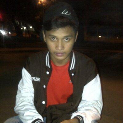 malik | Social Profile