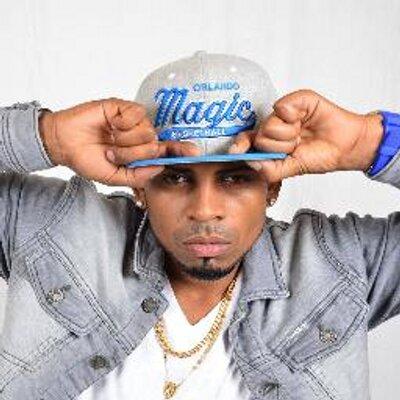 Sean niggaz w | Social Profile