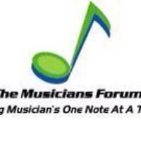 The Musicians Forum | Social Profile