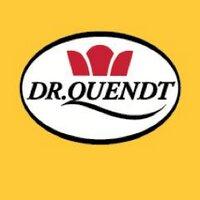 DrQuendt