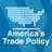@Trade_Policy