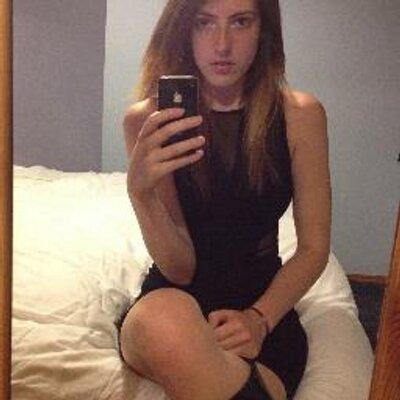 ~.Louise Parker.~ | Social Profile