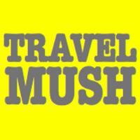 TravelMush