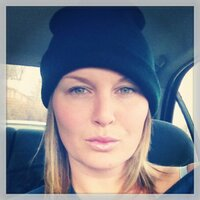 Rissa_Christine | Social Profile