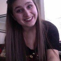 Krista  | Social Profile