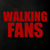 The Walking Dead | Social Profile