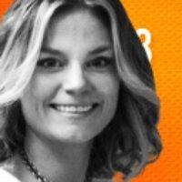 Amanda Delanoy | Social Profile