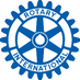Rotary Club NSTPMO's Twitter Profile Picture