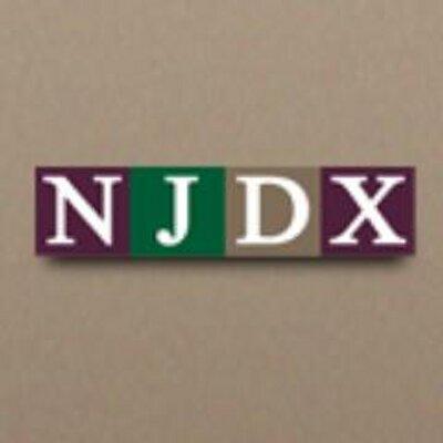 N J D X