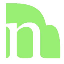 Netovinky.com