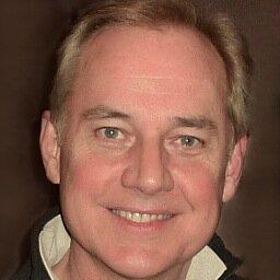 Mark Johnson FAIA Social Profile
