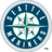 MarinersAllNews profile
