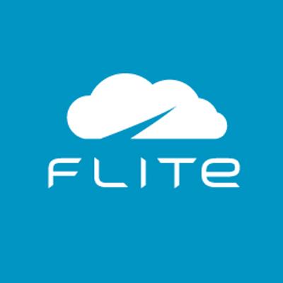 Flite | Social Profile