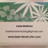 Bare Faced Chic | Social Profile