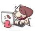 natt_han's avatar