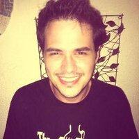 Lucas Horta | Social Profile