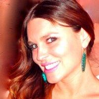 Keri Bailes | Social Profile