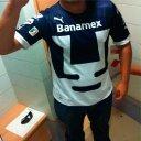 Juan Torres (@01Auriazul) Twitter