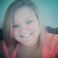 Ashley Brandenburg | Social Profile