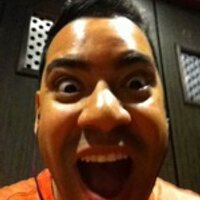 Flavio A. Lugo | Social Profile