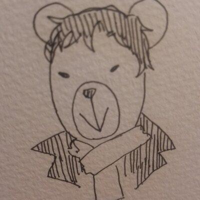清原 | Social Profile