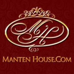 Manten House Social Profile