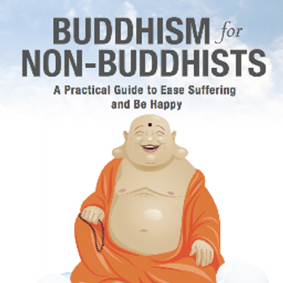 BuddhismForNon-Buddh