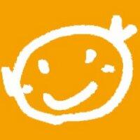 なぞの物体ブー (「゚Д゚)「 | Social Profile