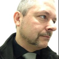 Steve Seyboth | Social Profile