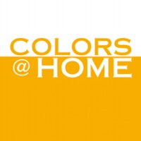 colors_at_home