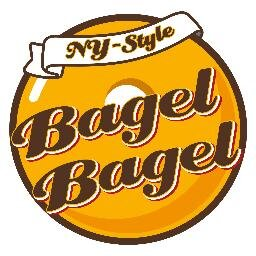 Bagel Bagel Social Profile