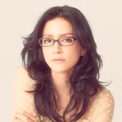 アンジェラ・アキとマネージャーK Social Profile