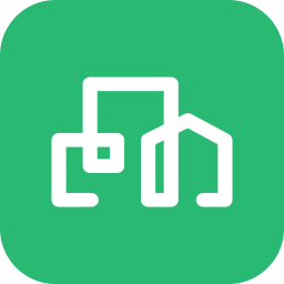 Urbanesia Social Profile