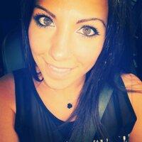 Nabiha™ | Social Profile