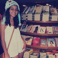 Juliana Lopes  | Social Profile