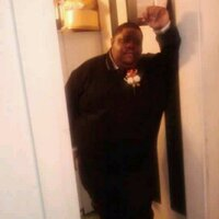 GREGORY Jackson | Social Profile