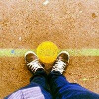 Javy Moon | Social Profile