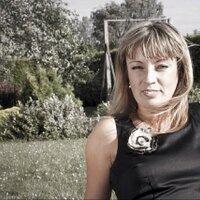 Anete Freiberga   Social Profile