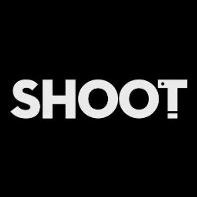Shoot.com