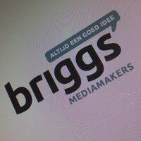 briggs_krijn