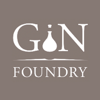 Gin Foundry | Social Profile