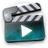 Film İzle 61