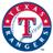 TRangerAllNews profile