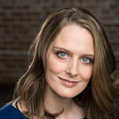 Tracey Kinney | Social Profile