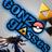 GONZOglasses12 profile