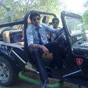 Tushar sharma (@00786Tushar) Twitter