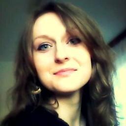 Alzbeta Grmolcova