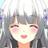 mura_masa_t2
