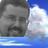 @cloudtrailblog