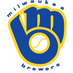 BrewersAllNews - Mil. Brewers News - All news about Milwaukee Brewers